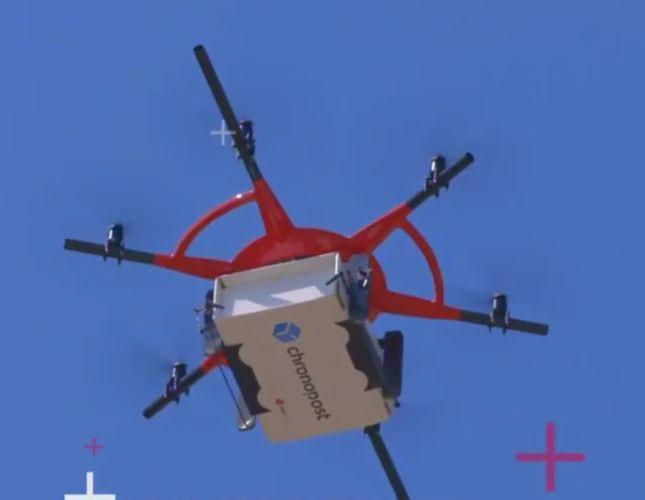 livraison-colis-drone-la-poste
