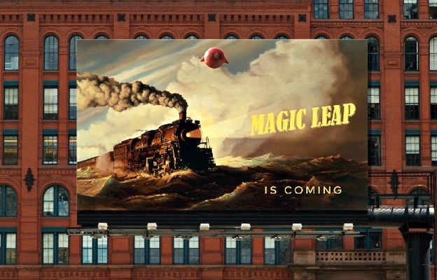 magic-leap-trop-hype