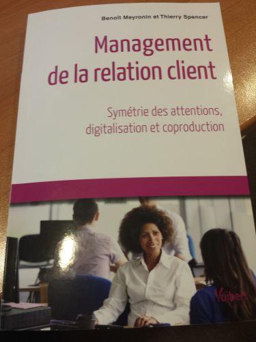 management-relation-client-livre