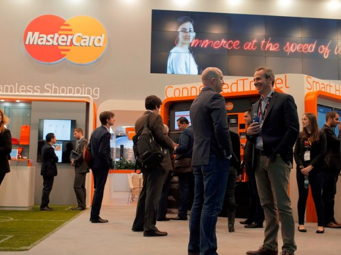 mastercard-intelligence-artificielle-validation-transaction