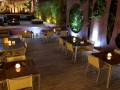 michelin-restaurantes-reservation-table-restaurant