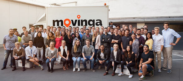 movinga-equipe