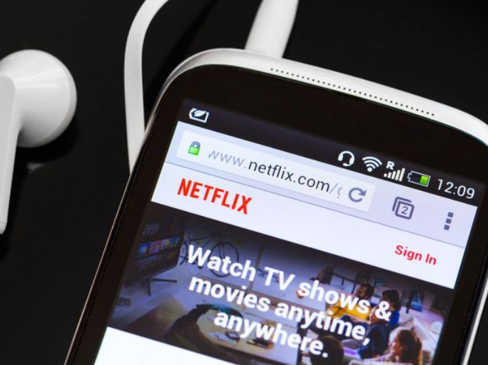 netflix-visionnage-videos-hors-acces-internet