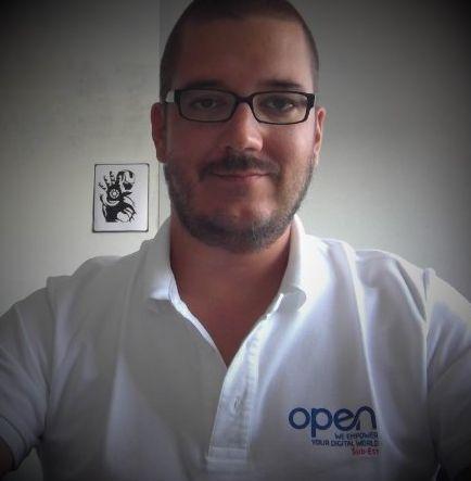 nicolas-devos-groupe-open-iot-big-data