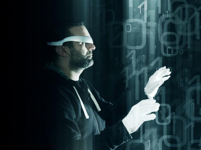 realite-virtuelle-2017
