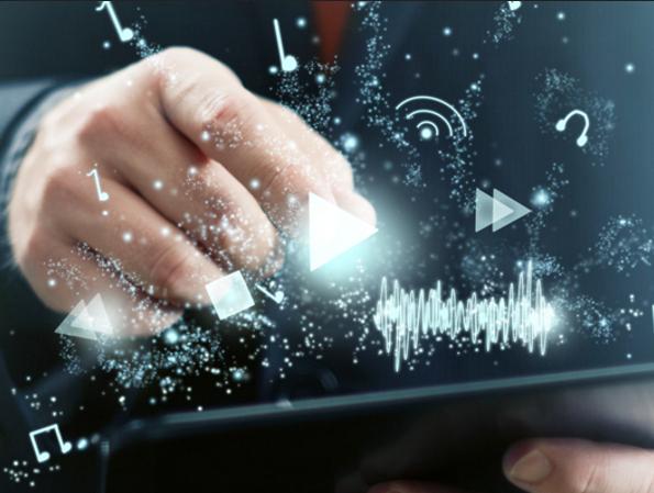 spotify-soundcloud-echec