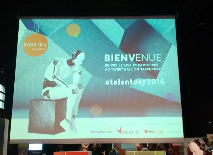 talent-day-2016-intelligence-artificielle