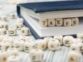 taxe-google-conseil-constitutionnel