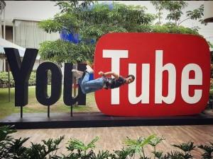 taxe-youtube-senat