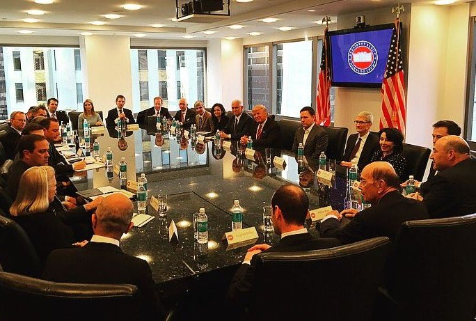 tech-leaders-donald-trump