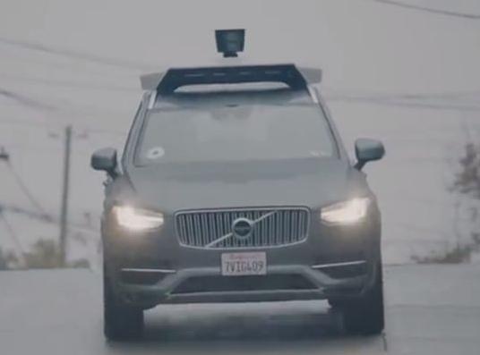 uber-arizona