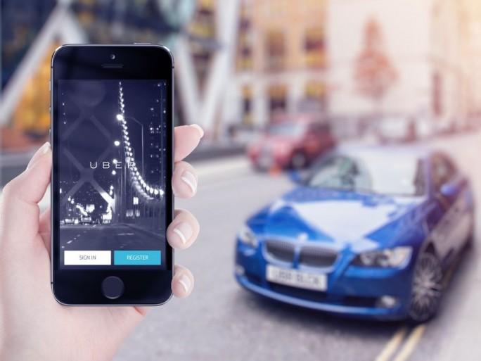 uber-cfdt-negociations