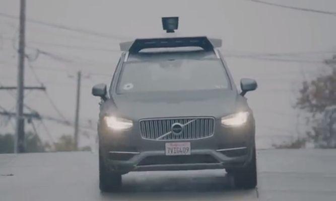 uber-voiture-autonome