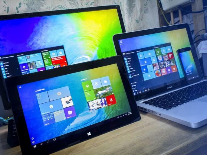 windows-10-net-applications