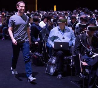 zuckerberg-vr