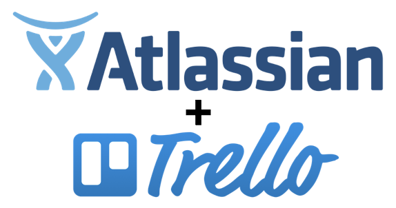 atlassian-trello