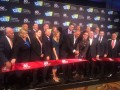ces-french-tech-inauguration