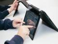 Chromebook-Education