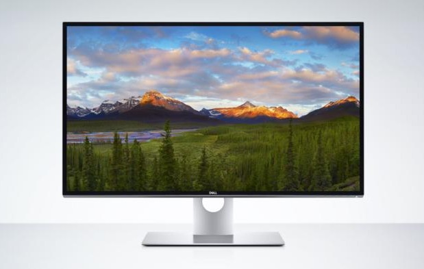 dell-moniteur-8k
