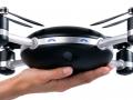 drone-lily-camera