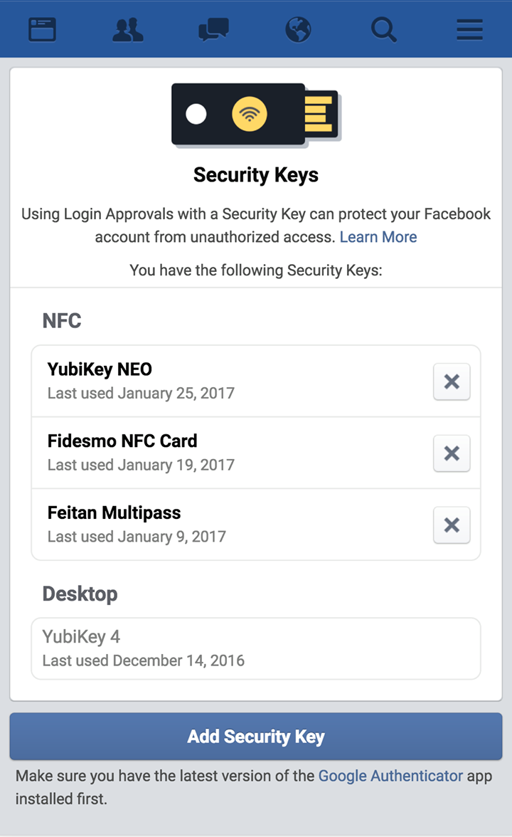 Facebook_Security_Key_b