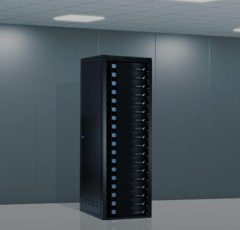 Hewlett-Packard-Enterprise-simplivity-stockage-hyper-convergence