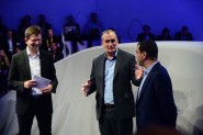 intel-bmwgroup-mobileye-managers