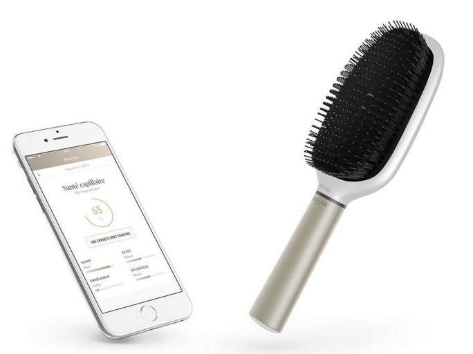 kerastase-hair-coach-withings-brosse-cheveux-connectes
