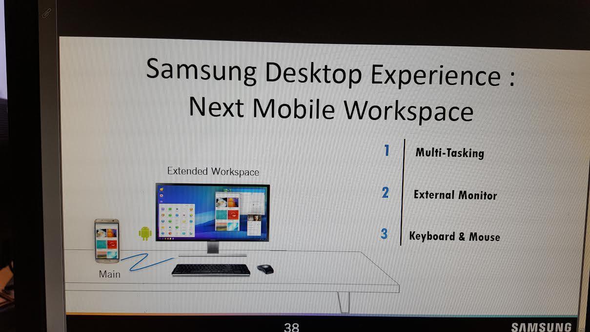 samsung-desktop-experience