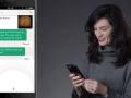 Starbucks_Amazon-Alexa