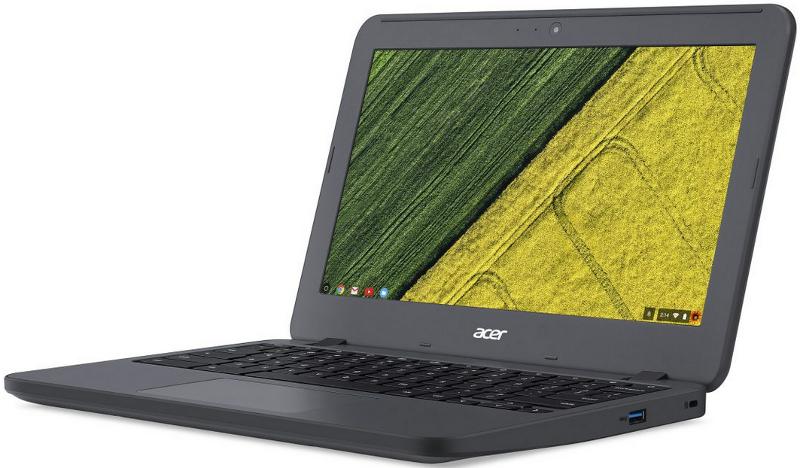 acer-chromebook-n7