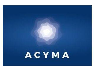 acyma-logo