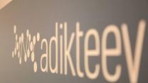 adikteev-acquiert-trademob-publicite-mobile