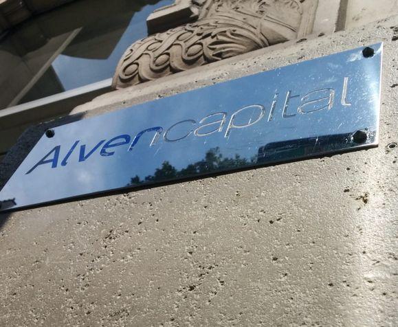 alven-capital-levee-fonds-financement-start-up