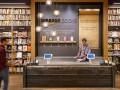 amazon-books-new-york