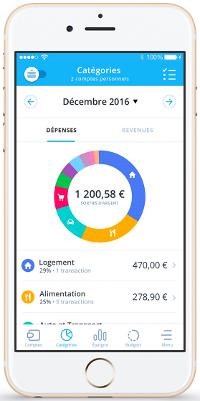 bankin-app