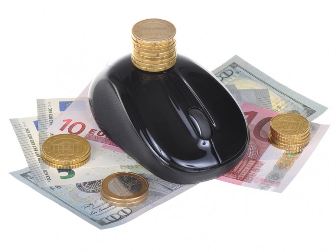 bankin-levee-fonds