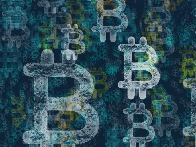 bitcoin-1000-dollars