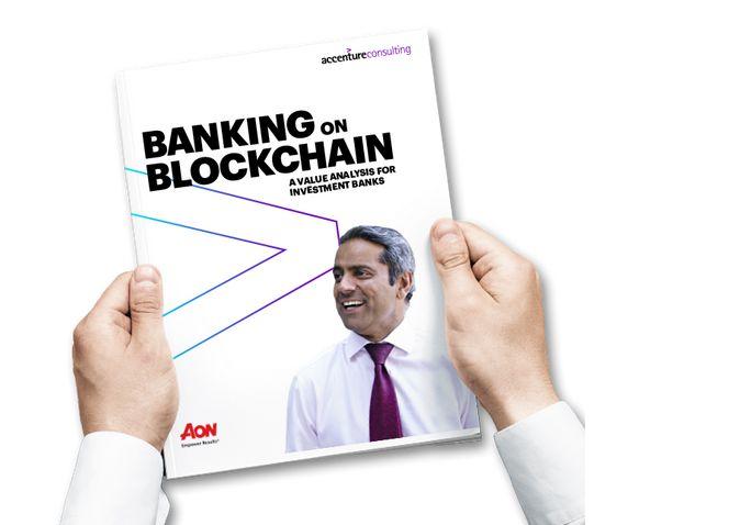 blockchain-banque-investissement