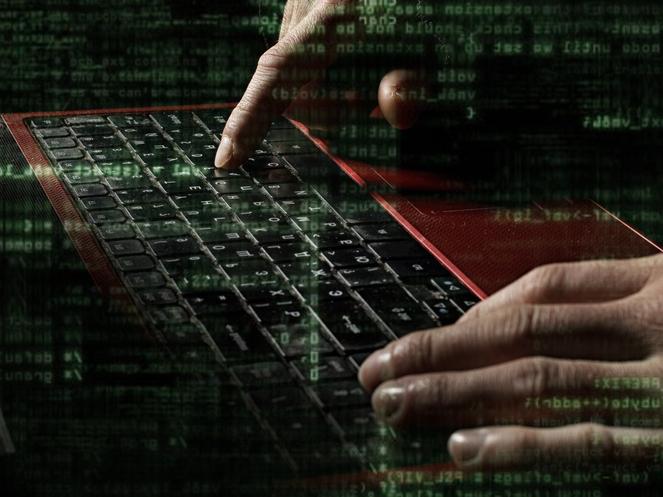 cellebrite-piratage