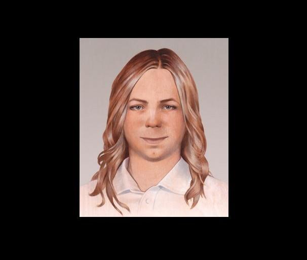 chelsea-manning-libre-wikileaks