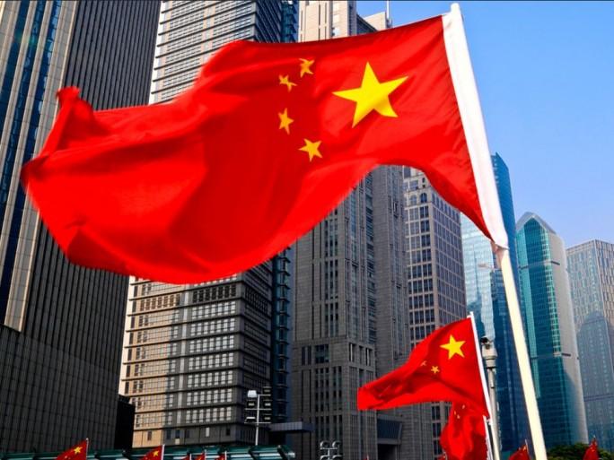 chine-fonds-investissement-internet