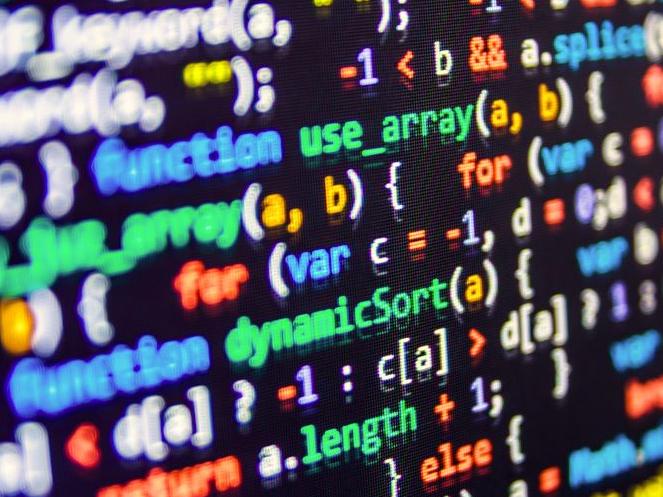 cnil-algorithmes