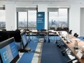 cyber-attaques-banques-europe-renforcement-regulation