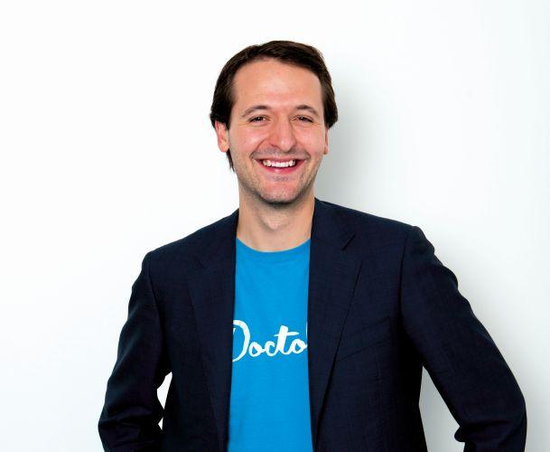 doctolib-stanislas-niox-chateau-CEO