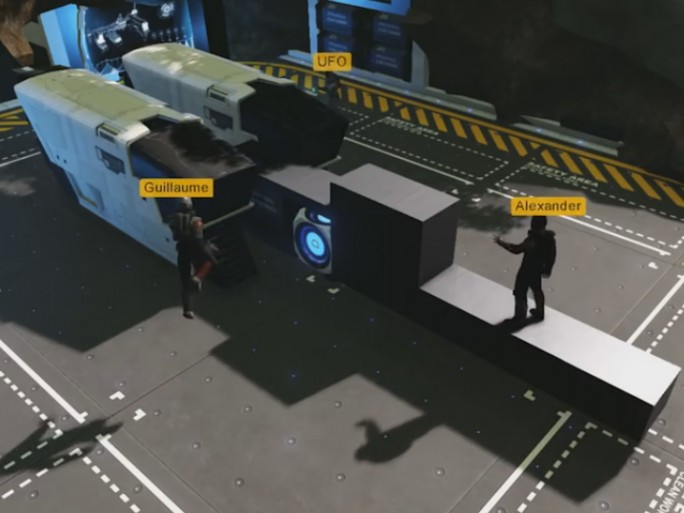 dual-universe-kickstarter