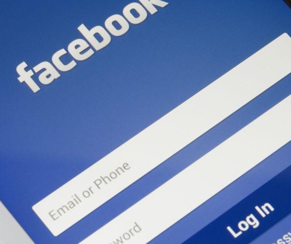 facebook-authentification-deux-facteurs