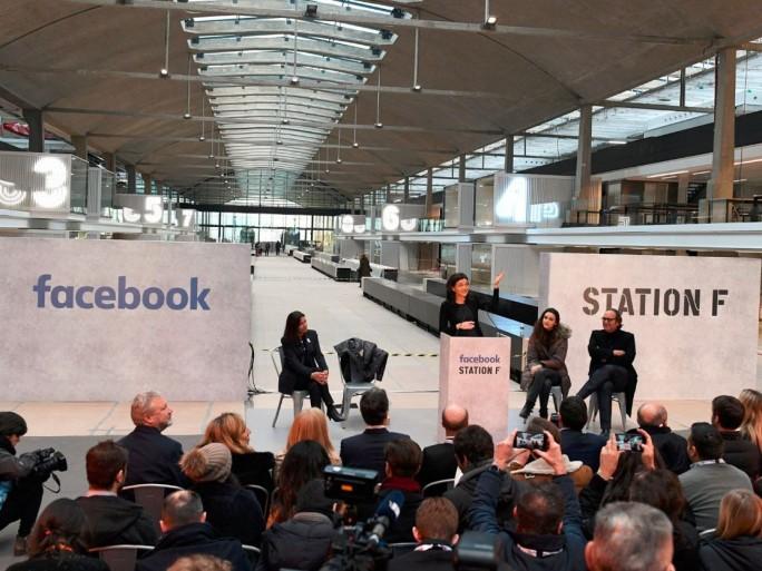 facebook-station-f