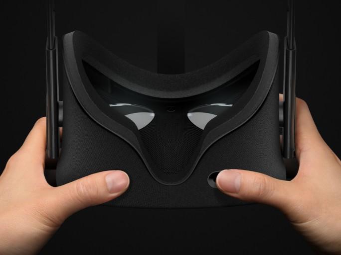 facebook-zenimax-oculus