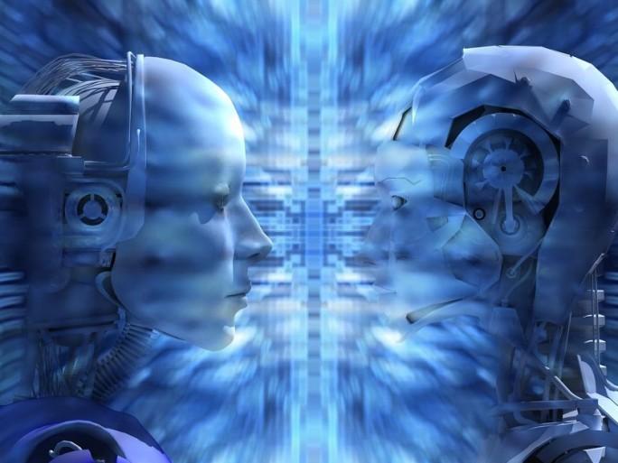 fonds-intelligence-artificielle